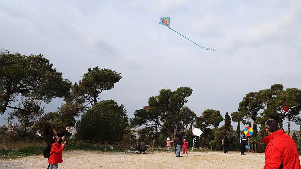 kite44