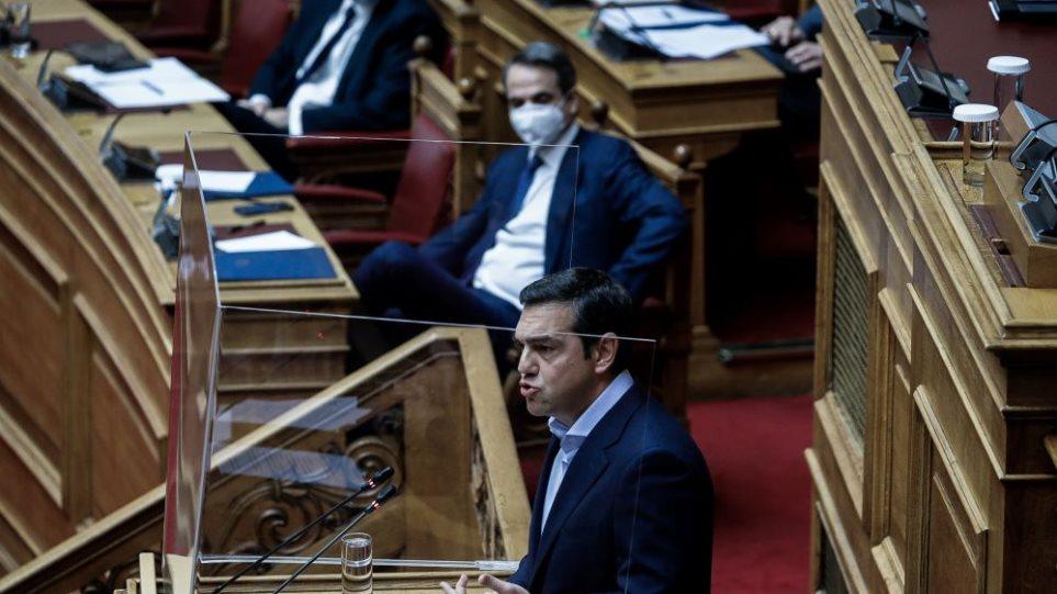 mitsotakis_tsipras_1