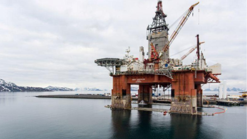 oil_drilling