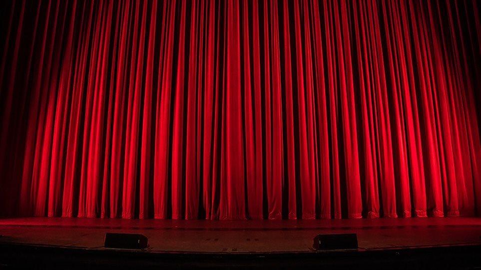 theatreskandalo