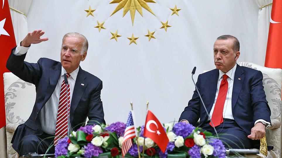 erdogan-biden3