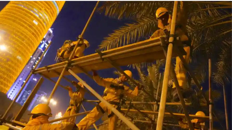 qatar_workers