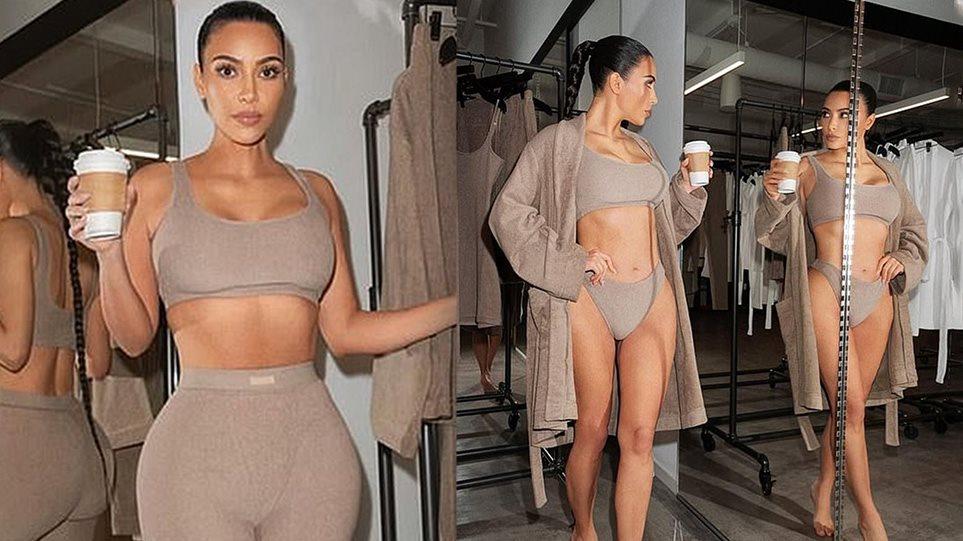 kim-kardashian33