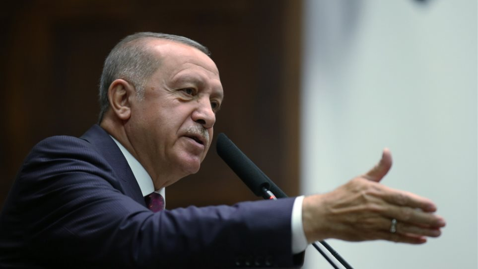 erdogan_akp