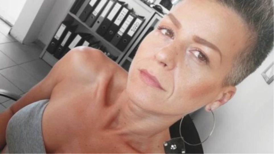 survivor_sofia_margariti_istoria