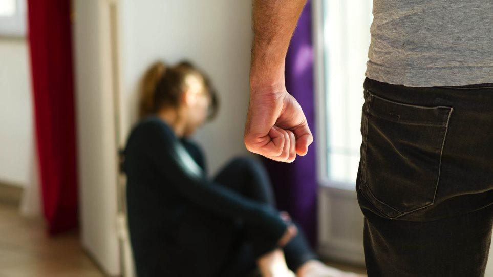 Φρίκη στην Εύβοια: 51χρονος υπάλληλος ασελγούσε σε 27χρονη σε ίδρυμα ΑΜΕΑ