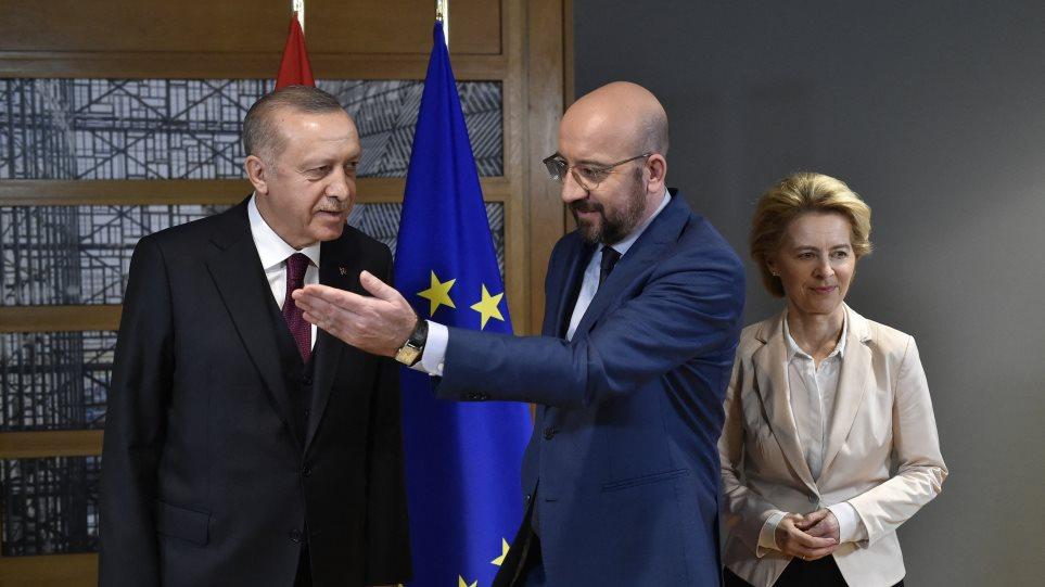 erdogan-misel-leyen-57