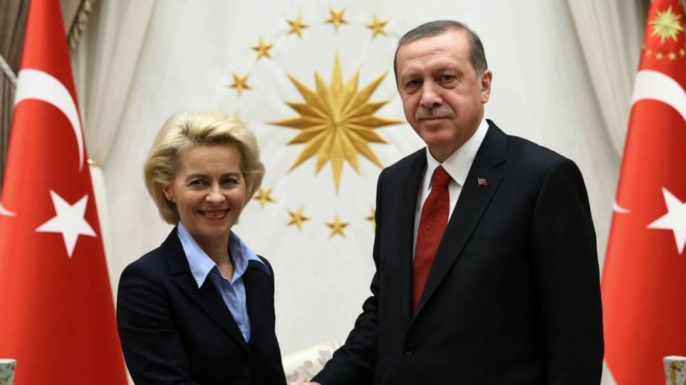 erdogan_laien