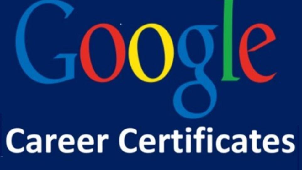 google_career
