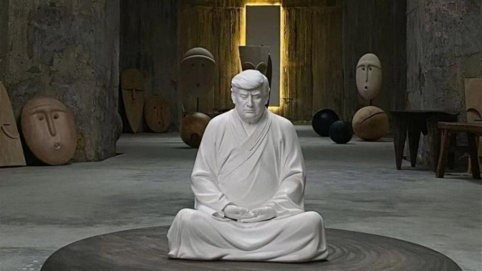 12trump-buddha-1-superjumbo-1