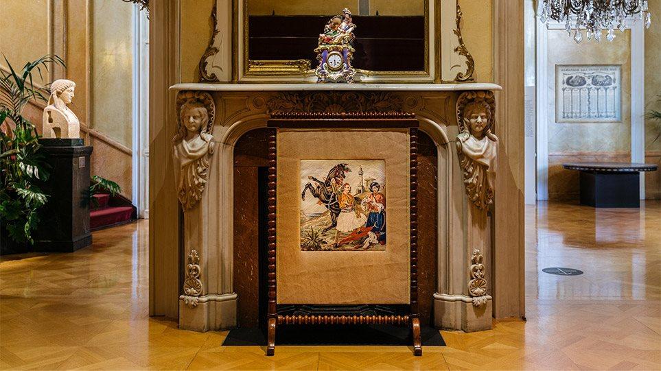 15_MUSEUM-OF-CYCLADIC-ART_-PHOTO-PARIS-TAVITIAN