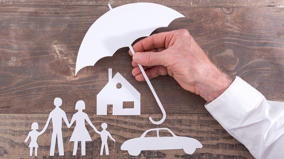 190502141321_insurance_2