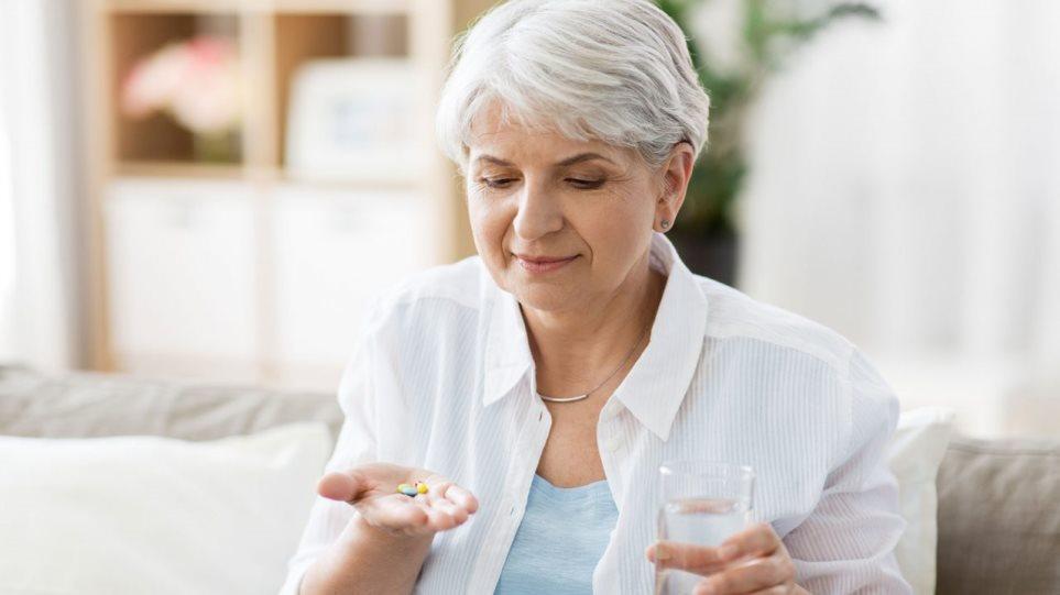 191008155018_pills1-1280x720
