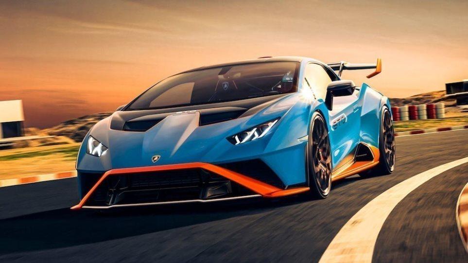 210318113145_Lamborghini-1