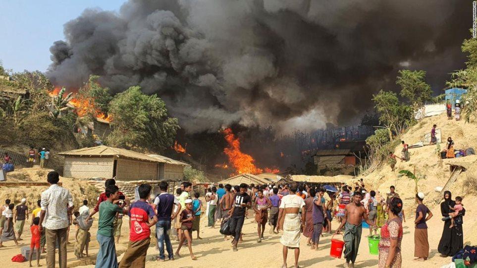 210322125947-01-rohingya-refugee-camp-fire-bangladesh-0322-super-169