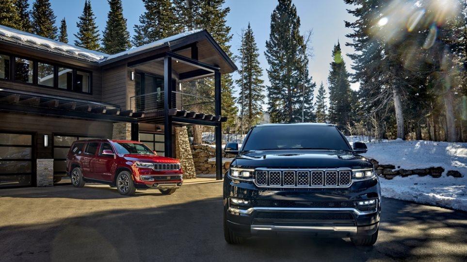 Jeep_Grand_Wagoneer