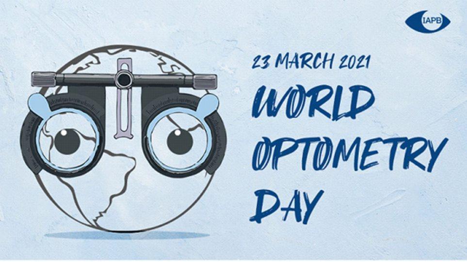 210323122818_optometry-day