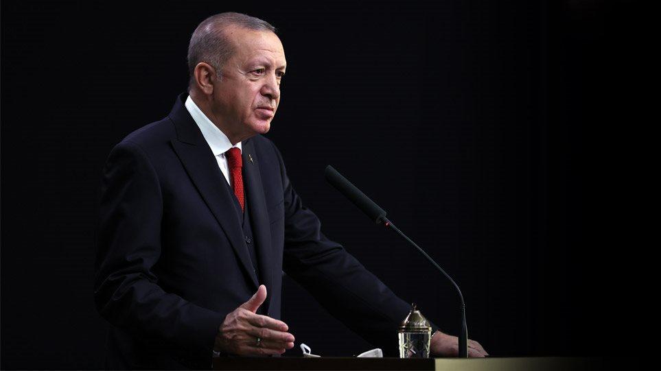 erdogan-main1