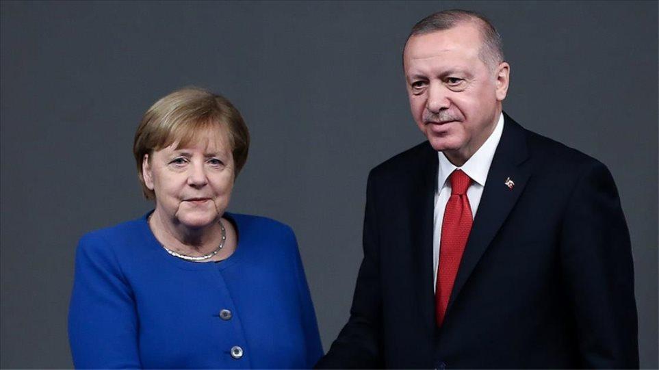 merkel_erdogan_1