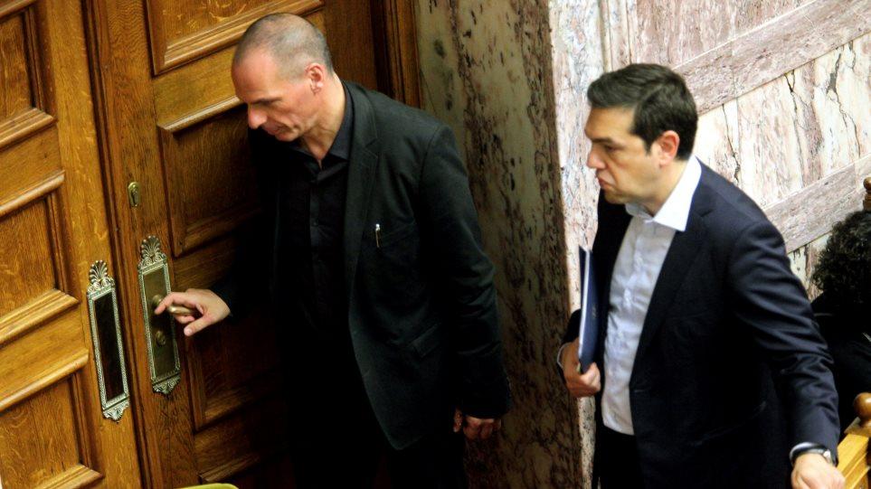 tsipras-varoufakis-6458