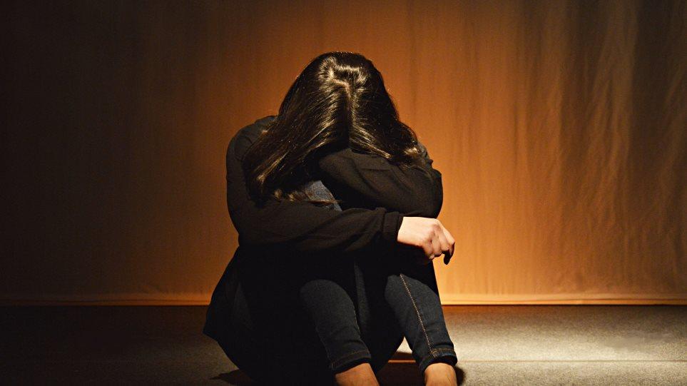woman_rape