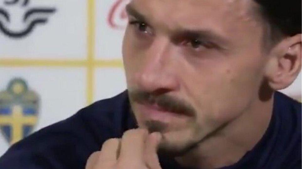 zlatan-tears