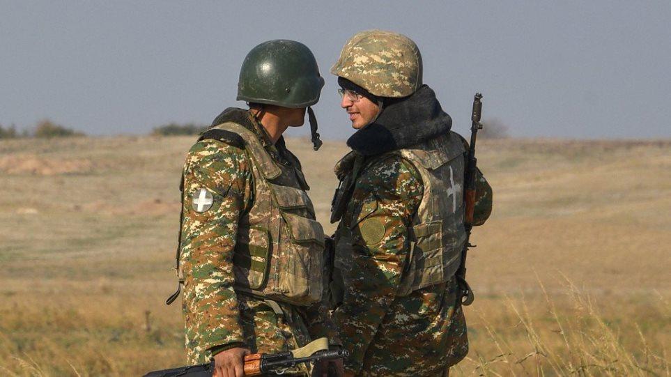 armenia_soldiers