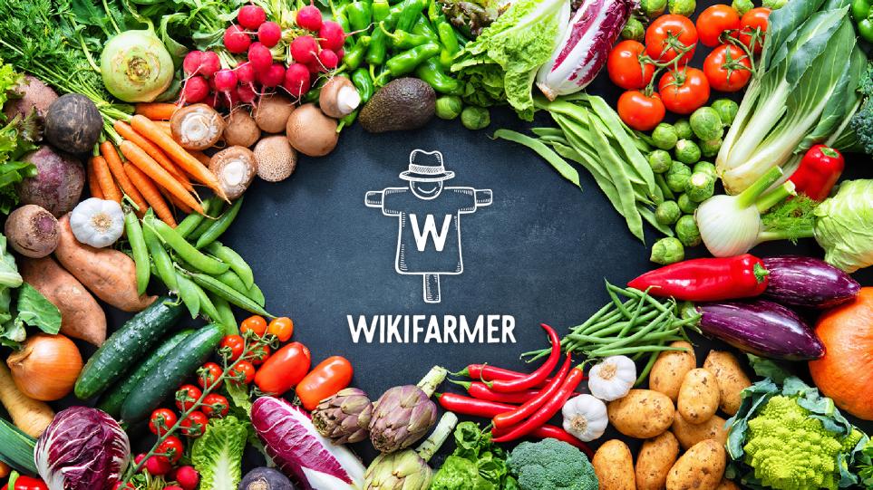 wikifarmer_3