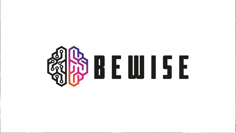 bewise-0