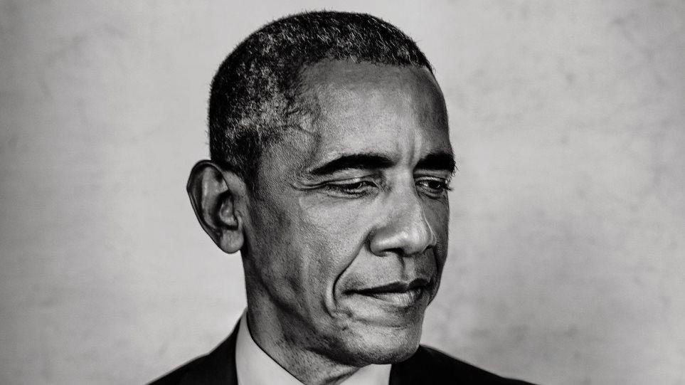 d6e10a19a66822da8bc30bef7b37b3b2f7-obama-interview-lede_2x_h473_w710