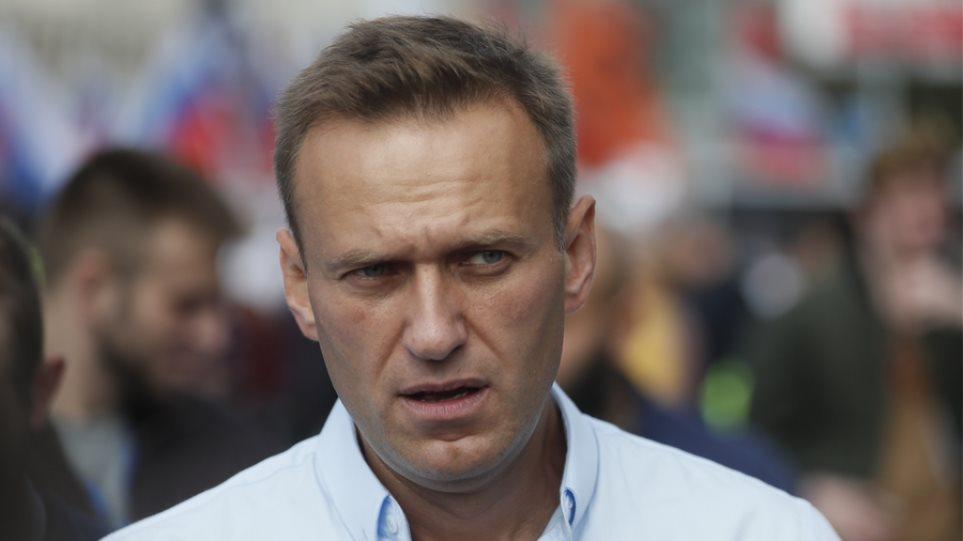 navalny_new