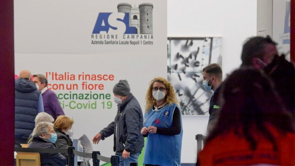 italy-vaccination-452