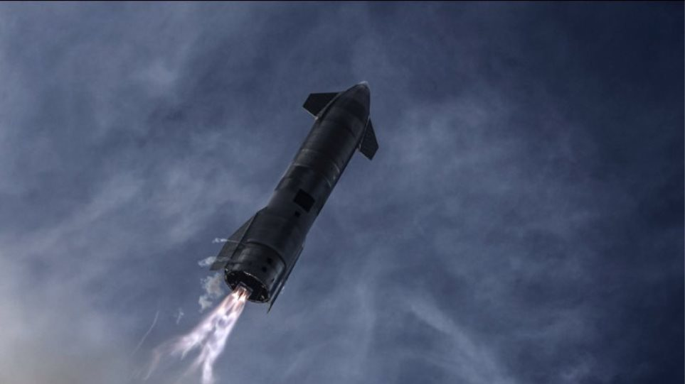sn11-spacex