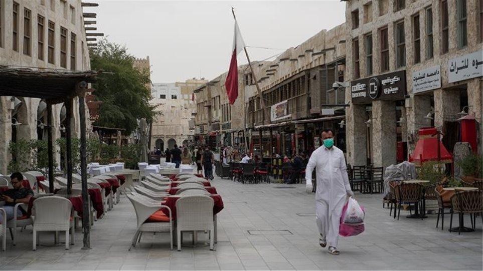 corona-qatar