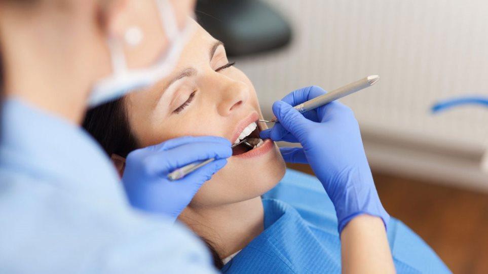 191118113044_dentist-1280x720