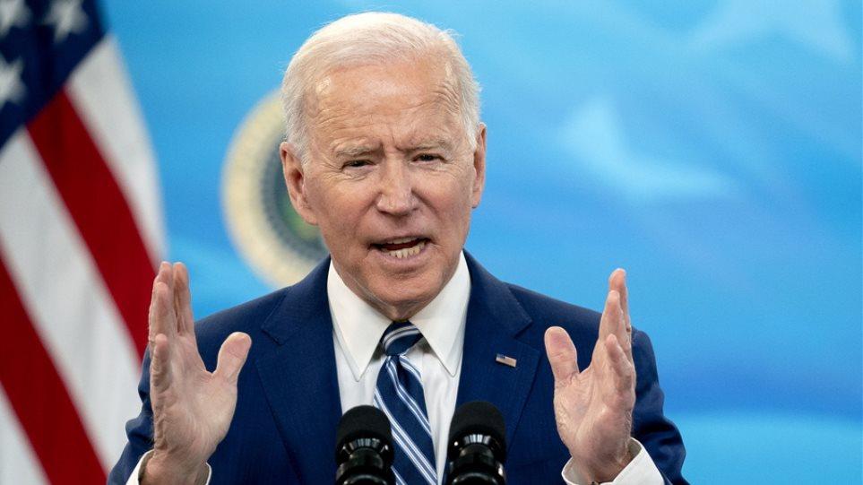 Biden_new
