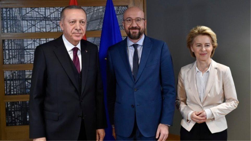 erdogan_-_misel_-_ursula