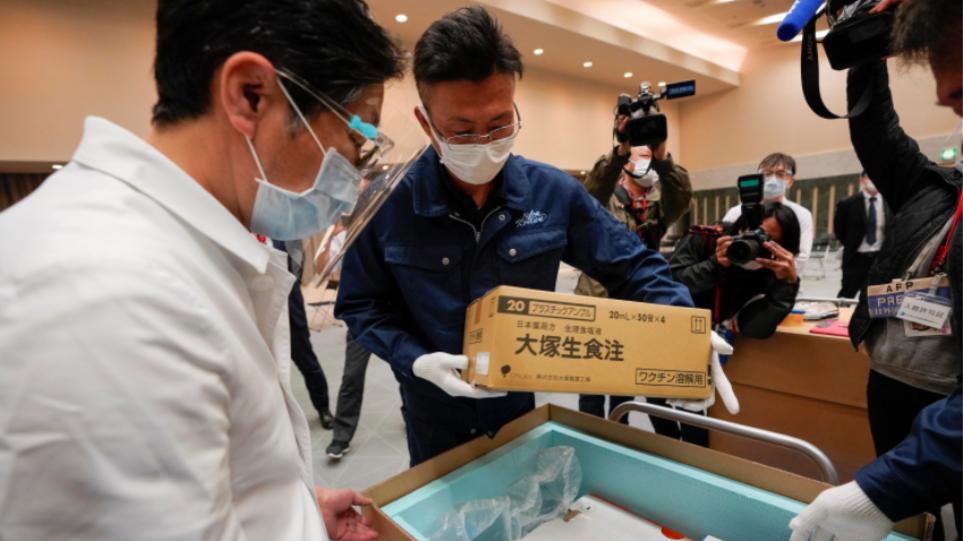japan_vaccine_covid