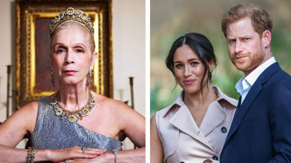 LADY_CAMBEL_SUSSEXES_2