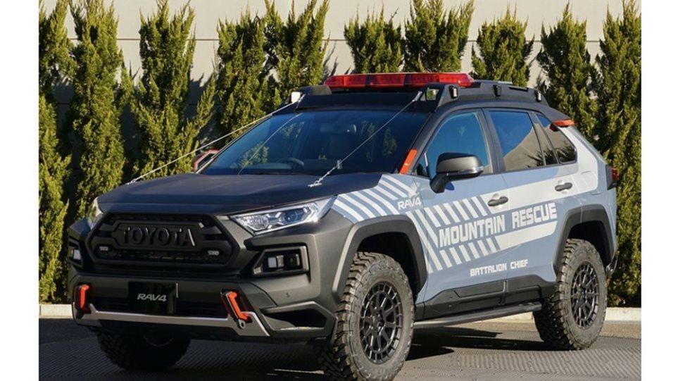Toyota_RAV4_Mountain_Rescue