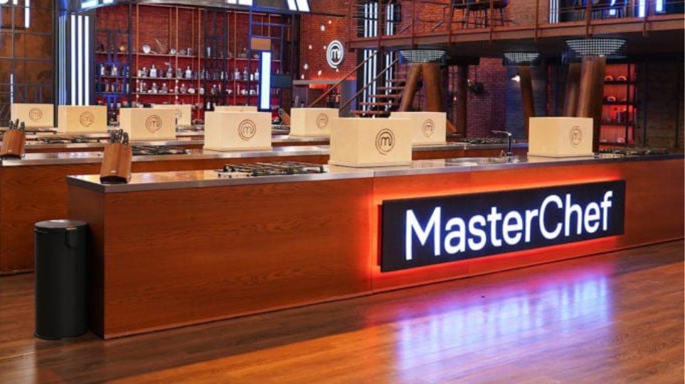 MasterChef-682x384