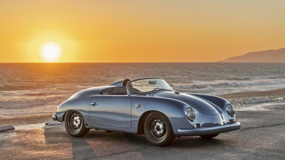 Porsche_356_Emory_1