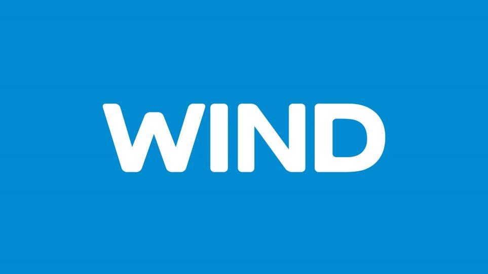 WIND_Logo_NEW_ID-2