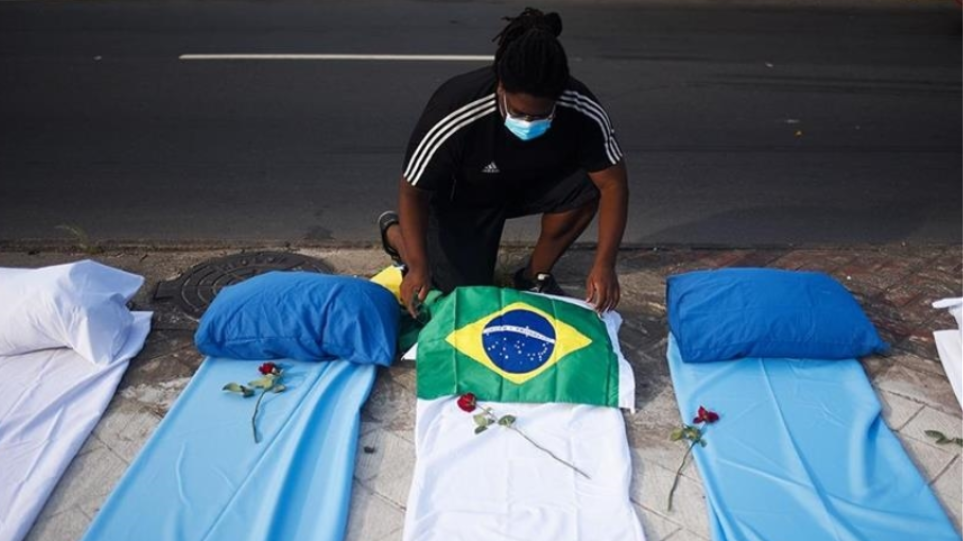 brazil_covid_new