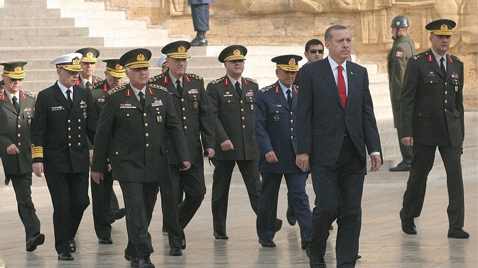 erdoganarmy_2