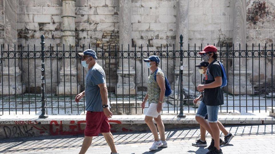 touristes-koronoios-athina