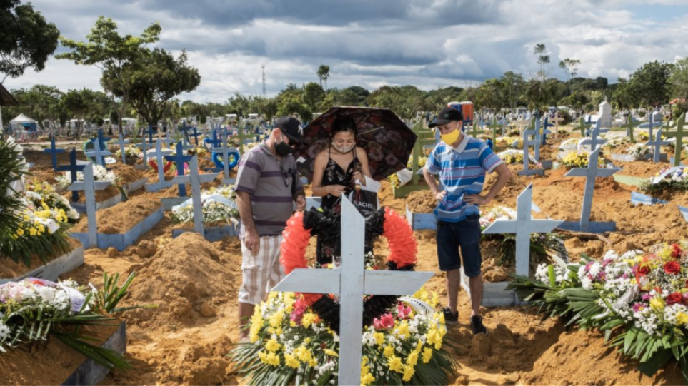 brazil_covid_deaths