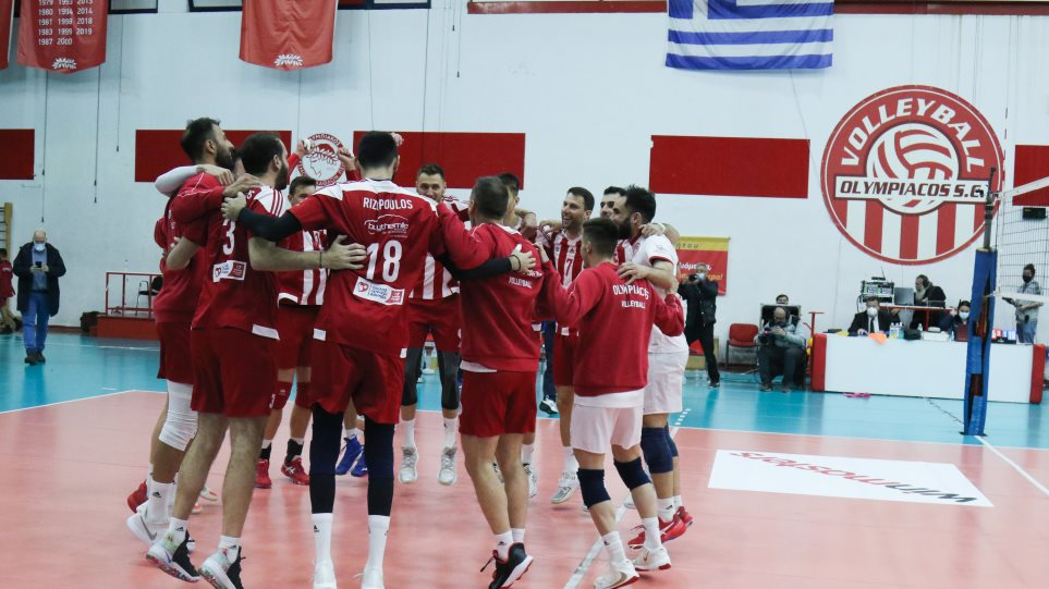 osfpvolley