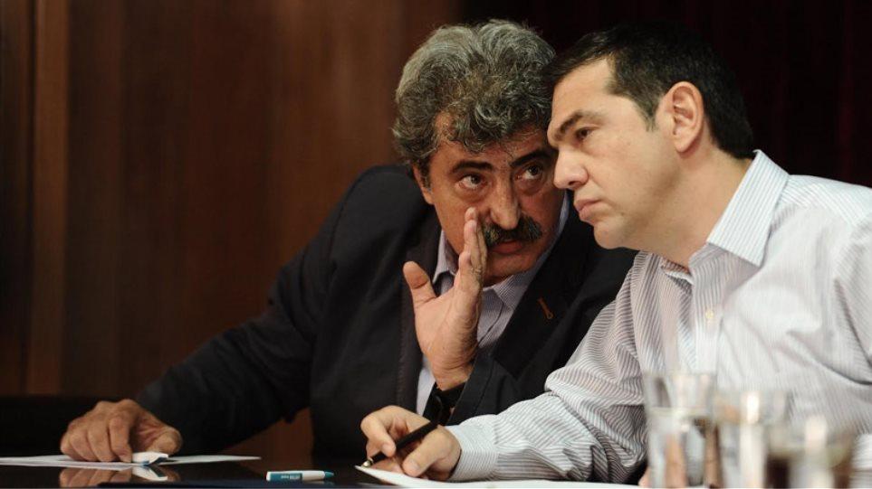 polakis_tsipras