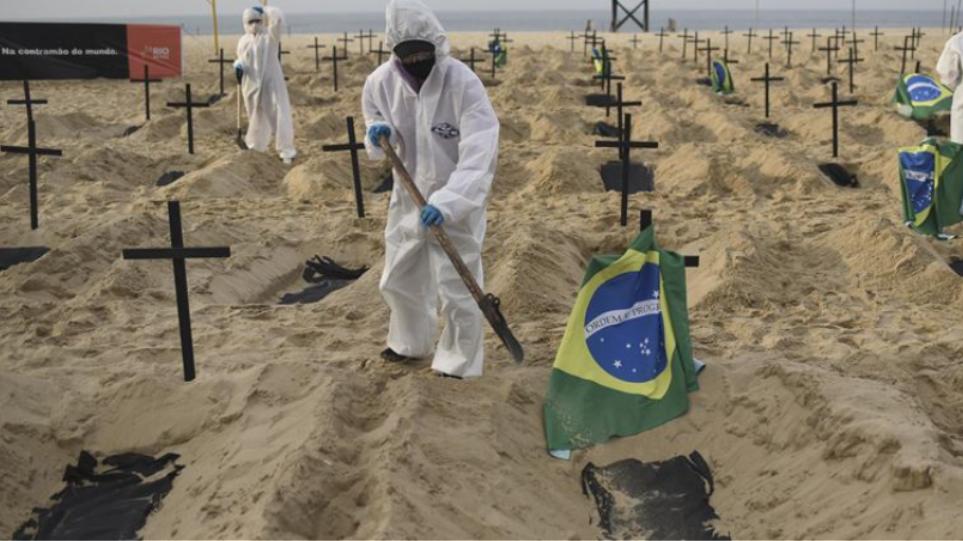 brazil_covid_graves